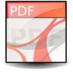 published-corrigendum-corresponding-author-findl